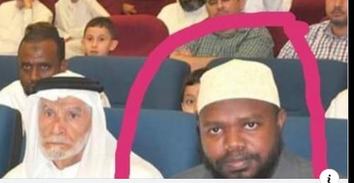 Politique comorienne: les mosquées sont-elles les lieux ou prêche pour une hypothèque entrée au paradis ?