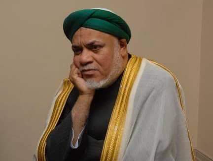 Le gouvernement d'Azali est-il devenu une machine à broyer toute voix dissonante?