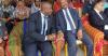fraude électorale: Quand deux fraudeurs se rencontrent, de quoi parlent-ils?