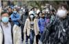 Pandémie coronavirus: 'AZALI prend des mesures suicidaires contre les comoriens