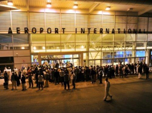 Aéroport Prince Said Ibrahim des des Comores : Les tribulations d'un directeur devenu l'ange de la mort
