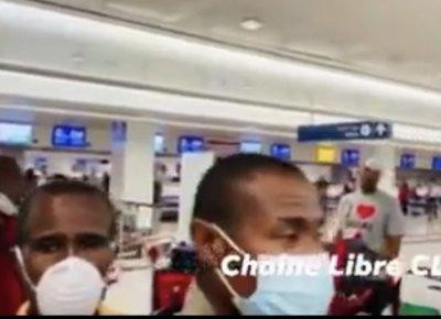 Coronavirus: Les comoriens oubliés de Dubai et de Tanzanie
