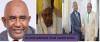 Question de Mayotte: Certaines autorités comoriennes méritent la cour martiale