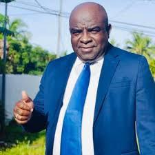 Un putsch contre Mouigni Baraka est en préparation.