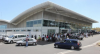 AÉROPORT DE HAHAYA: LES LICENCIEMENTS ABUSIFS DANS LES SOCIÉTÉS ETAT