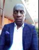 Le héro du jour: Mensour Abdallah va-t-il sauver le régime d'AZALI?