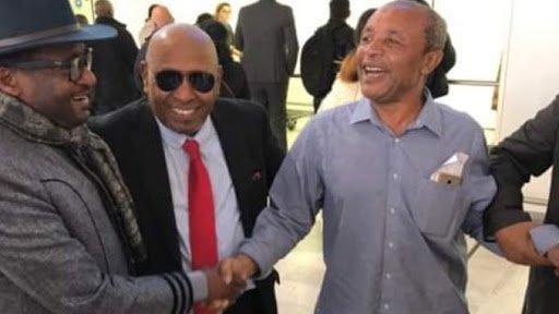 Politique : L'évection de l'ancien député TOCHA sonne le glas de l'effondrement du parti JUWA