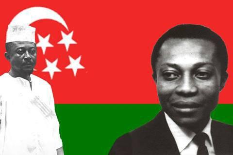 Revolution comorienne :  Avec tels moyens le Mongozi a-t-il fait son coup d'état?