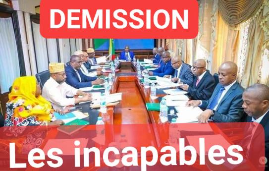 Covid19 aux Comores : Une corruption sanitaire contre la diaspora