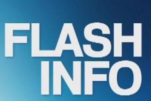Flash info: Suspension des vols  d'Ethiopia Airlines pour les Passagers Moroni -Paris