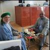 Prisonnier politique aux Comores: Qui a emprisonné Sambi ?