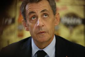 Procès SARKO: Nicolas Sarkozy est condamnée à 3 ans dont deux ans avec sursis et un an ferme