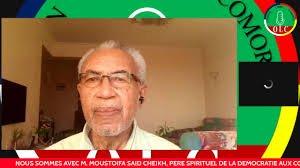 Les  gouvernements de Daulayahaki en exil divisent l'opposition