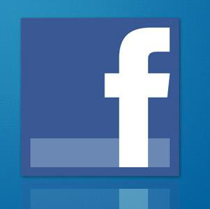 Officiel page facebook