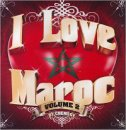Photo de hip-maroc-hop
