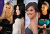 • Rubrique sondage • Les mêmes prénoms ... ! Ashley, Jennifer, Kate, Jessica, elles ont le même prénom, mais sont loin d'être identiques ! Laquelle préfère tu ?