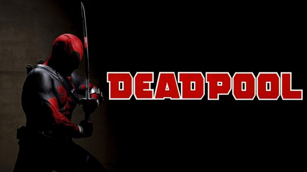 Deadpool le 10 fevrier au cinema