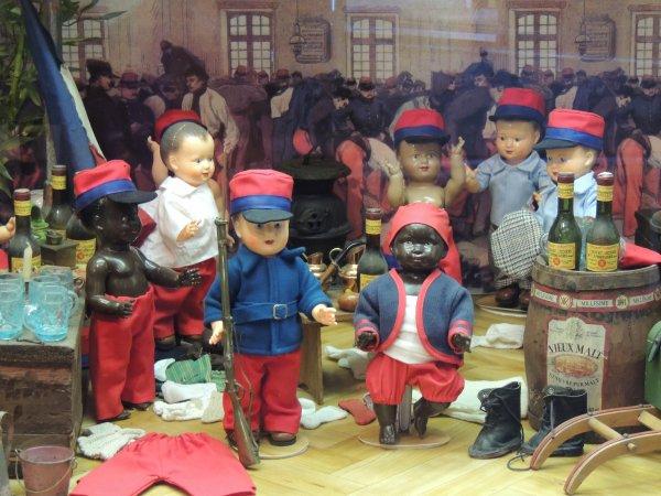 Musée de Wambrechies