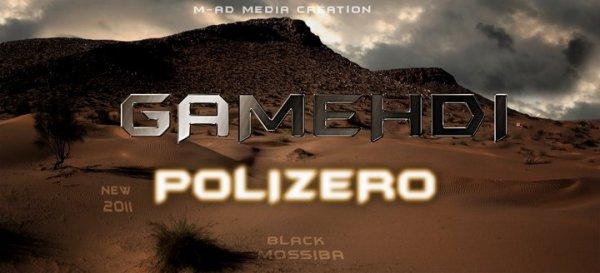 POLIZERO TÉLÉCHARGER GAMEHDI