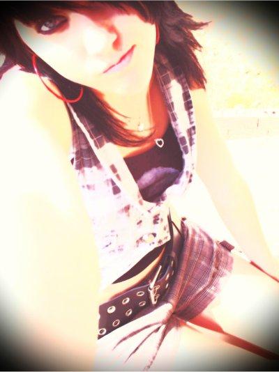 --> Gwendooliinee ♥