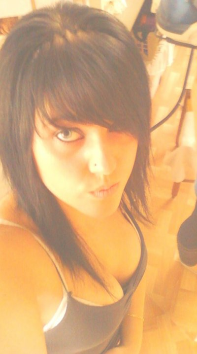 --> Gwendoliine ♥♥♥