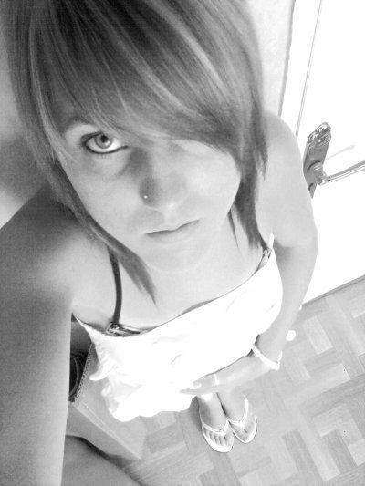 Gweendoliine♥