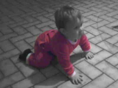 montage de moi mon neveu é ma niéce