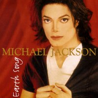 mickael jackson - earth song (2009)