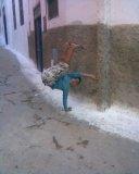 Photo de reda-hiphop-maroc