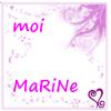 mariine59171