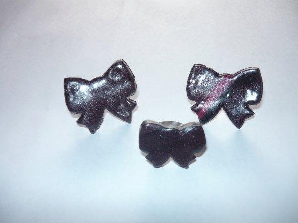 voici quelques bijoux