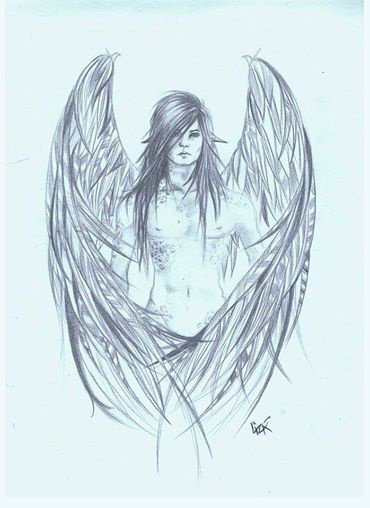 archange...