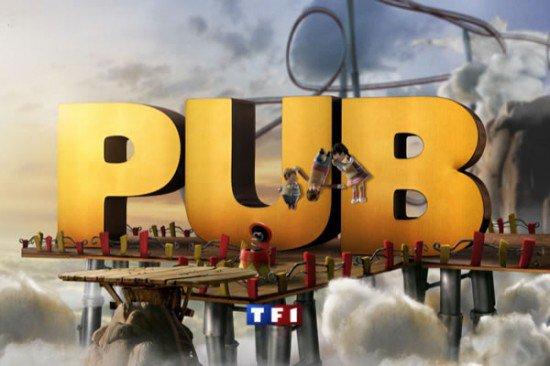 Pubs ♥