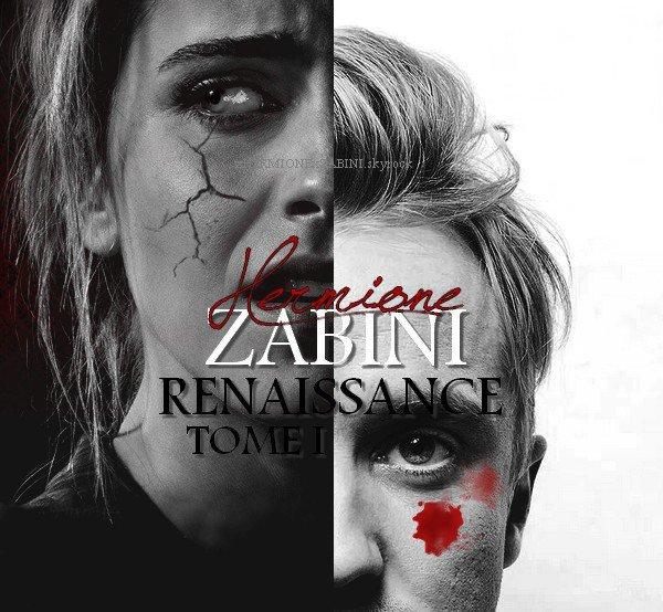 Hermione Zabini♥