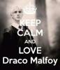 Le journal intime de Drago♥