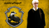 Just a Hufflepuff ♥