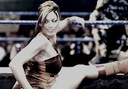 Synthèse des résultats de Mélina & mon avis concernant les différents récents choix de la WWE sur le sujet de la réunification des titres.