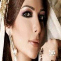 ARAB DANCE REMIX album 2010 / Asala - Ba2a Tabi3i (Remix) (2010)