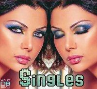 ARAB DANCE REMIX album 2010 / Haifa wahebi - Albi Habb (ReMix) (2010)