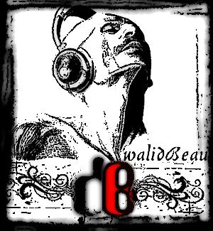 ARAB DANCE REMIX album 2010 / Wael Kafoury - Bey7en (Remix) (2010)