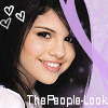 Icon pour Thepoeple-look