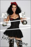 Photo de Katy-Fun-Loove