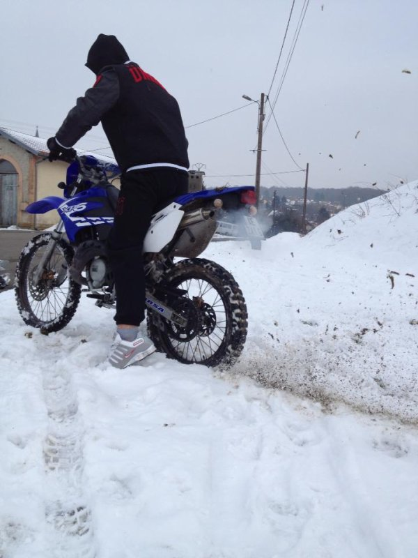 cet hiver :P