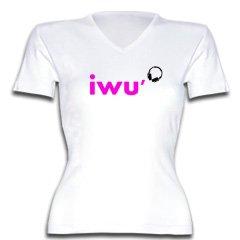 Bienvenue sur le blog officiel de la marque iwu'