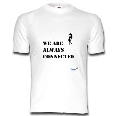 Collection 'We are always connected / SPORTS'