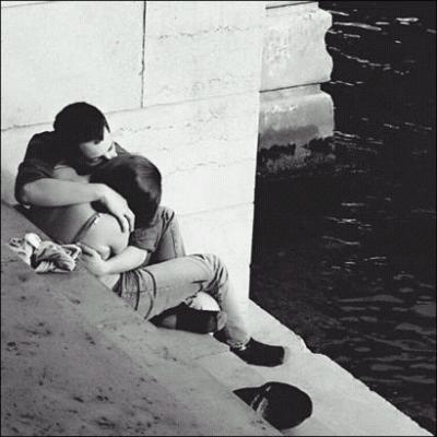 * Au pire tais toi & Embrasse moi .. ♥
