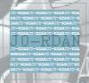 J0-RDAN