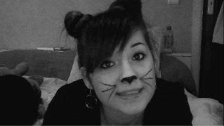 Miaou ?!