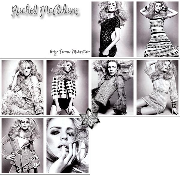 . Gisele Bündchen ■■ Vogue Italie Décembre 2010 by Steven Meisel | Magnifique comme toujours avec le Vogue Italie!.