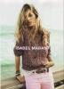 Gisèle Bundchen | Isabel Marant S/S 2011